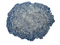 Sodium Thiosulfate Penta Crystals 99% Dechlorinate & Gold Recovery 8 Oz Value