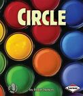 Circle by Robin Nelson (Paperback / softback, 2004)