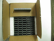 1 1//4 Leg x 7//16 Crown 16GA Galvanized N15 Staples 5M JobPak