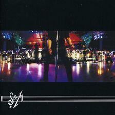 Metallica - S&M [New CD]