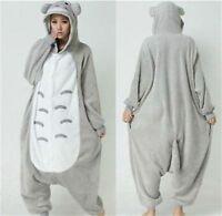 Disney / Tigger tiger, adult onesie pajamas rompers, cosplay costumes,ORANGE