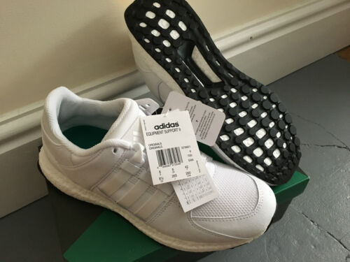 Boost 93 Equipment 150 16 Adidas Support Taille rrp 8 Uk € Ltd Nouveau Coussinage xUnwqX