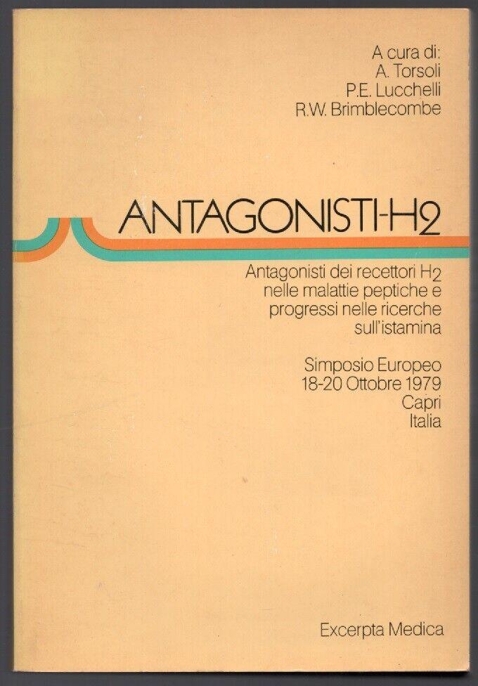 X congresso nazionale Gastroenterologi ospedalieri - Atti II 1991