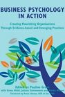 Business Psychology in Action by Troubador Publishing (Paperback, 2015)