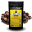 miniatura 1 - Mucuna Pruriens 50% L-DOPA +EGCG 550mg Capsules -Bioavailable Extract Supplement