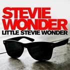 The Best Of Little Stevie Wonder von Stevie Wonder (2014)