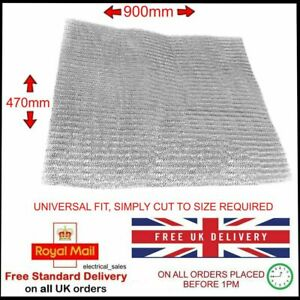 UNIVERSAL-LARGE-ALUMINIUM-MESH-COOKER-HOOD-FILTER-CUT-TO-SIZE-REQUIRED-900x470mm
