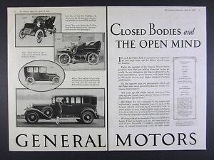 Gm A Body Cars