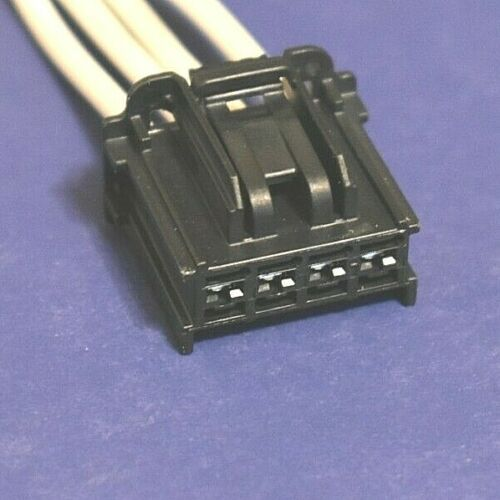 Automotive Sensors & Switches ispacegoa.com Stop Brake Light ...