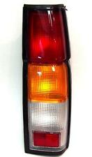 Rear Right Tail Signal Lights Lamp RH fits Nissan PICK-UP 720 1995-1997