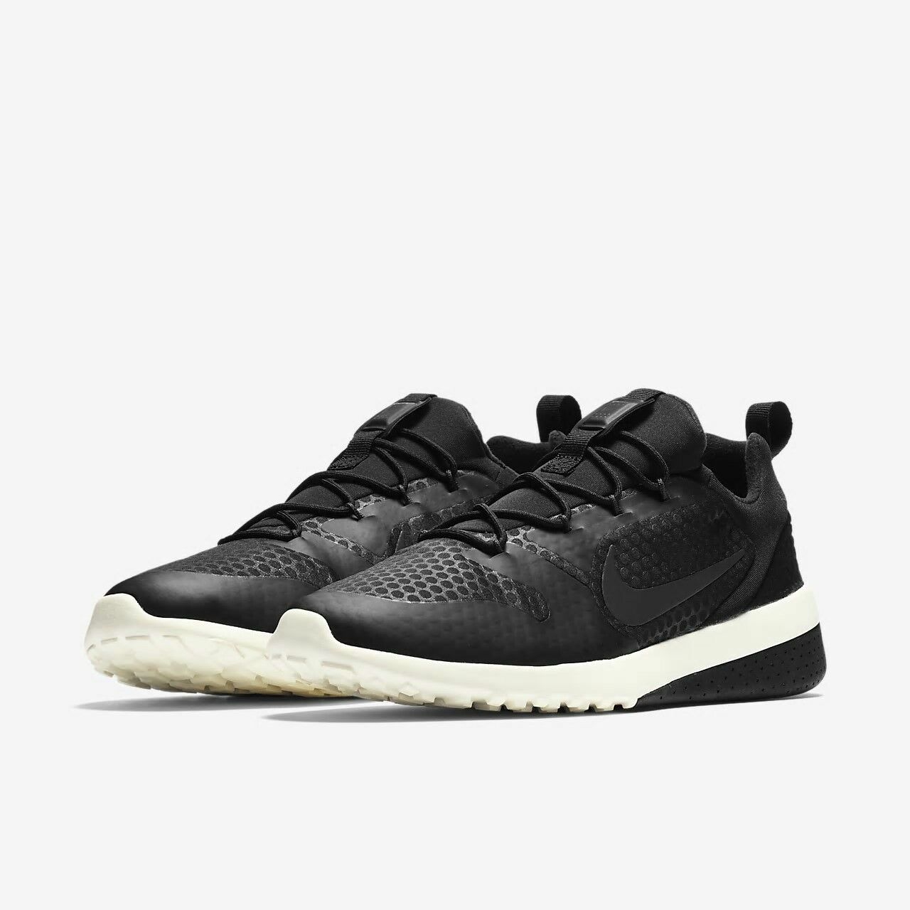 946259c919cd5 New Nike CK Racer Shoes-Size 11-Black obqjje3918-Athletic Shoes ...
