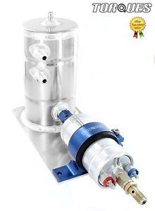 Bosch-044-Fuel-Pump-and-Swirl-Pot-Tank-Assembly