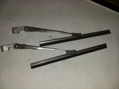 VINTAGE ANDERSON COMPANY WIPER ARM 14473 *NEW* PAIR