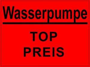 Wasserpumpe ROVER 25-45 (RF-RT) Rover 75 (RJ) NEU 343714 - Deutschland - Vollständige Widerrufsbelehrung Widerrufsbelehrung & Widerrufsformular Verbrauchern steht ein Widerrufsrecht nach folgender Maßgabe zu, wobei Verbraucher jede natürliche Person ist, die ein Rechtsgeschäft zu Zwecken abschließt, die übe - Deutschland