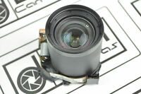 Focus Zoom Lens Unit Assembly Repair Part for Fuji Fujifilm S1500 Camera   A0702