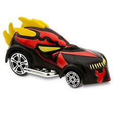 Star Wars DARTH MAUL DIE CAST METAL RACER Car  Disney Store Parks