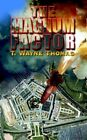 The Magnum Factor by T Wayne Thomas 9781418479176 (paperback 2004)