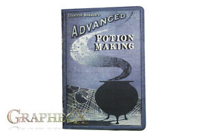 Advanced-potion-making-harry-potter-inspired-personalized-journal-notebook