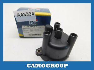 Cover Distributor Ignition Distributor Cap SUZUKI Swift Wagon 27630/15