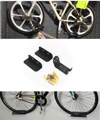 Fahrrad Halterung Pedal Halterung Garagen Fahrrad Wandbehänge Fahrradwandhalter