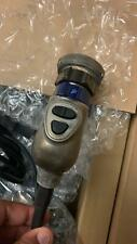Preowned Karl Storz H3 Z Camera Head With Coupler