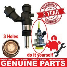 Original Bosch Einspritzdüse Düse Injektor Mazda CX-7 2.2 3A6E13250 R2AX202F09A