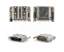 ORIGINAL SAMSUNG GALAXY S3 I9300 MICRO USB DATOS CONECTOR DE CARGA CHARGING DOCK