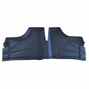 Floor Liners Mats Polaris Ranger 570 Mid Size Front Set