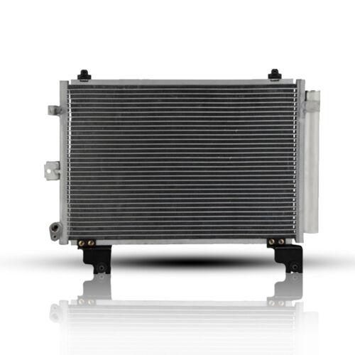 Condenser A//C Fits Toyota Terios 02-07 CN-1710ACS