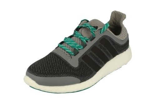 Adidas Pureboost Trainers 2  Uomo Running Trainers Pureboost Sneakers Schuhes AQ4440 ca5eec
