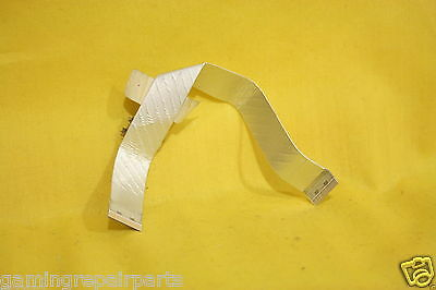 PS3 Slim Motherboard MOBO to Blu Ray Drive Flex Ribbon Cable CECH-2001 CECH-2101