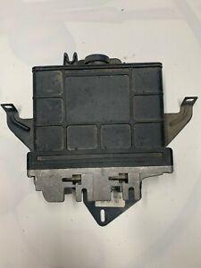 1996 VW Volkswagen Passat /& Jetta 01M927733E TCM Transmission Module tested