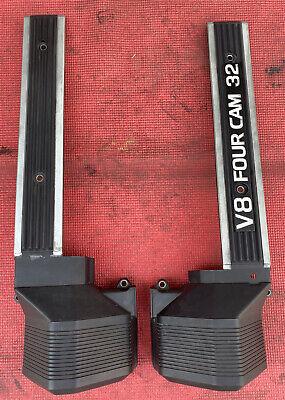1990-1998 Lexus LS400 SC400 1UZFE 1UZ-FE timing belt ...