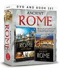 Ancient Rome by Demand Media Limited (Mixed media product, 2014)