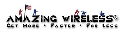 amazing-wireless