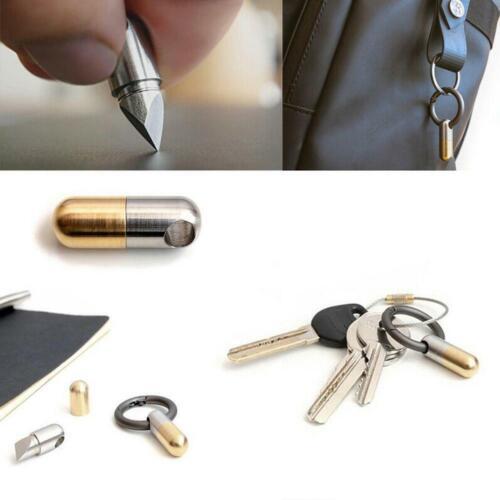 Tiny Cutting tool Portable Multifunction Cutting Tool Mini Capsule Shaper P2H2