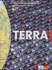 TERRA GWG Geographie Wirtschaft 2. 6. Schuljahr. Schülerband. Baden-Württemberg. Für Gymnasien von Helmut Obermann (2004, Gebundene Ausgabe)
