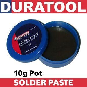 10g-Pot-Solder-Paste-Grease-Flux-for-Electronics-Soldering-Iron-Station-Kit-Set