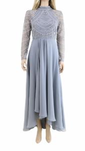 ASOS-DESIGN-With-Long-Sleeve-Embellished-Bodice-Maxi-Wedding-Dress-UK-12-40-99