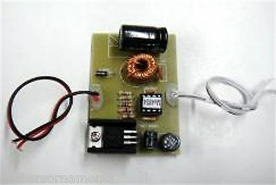 Miller's #4804 Converter Module for Animated Neon Sign Miller Engineering