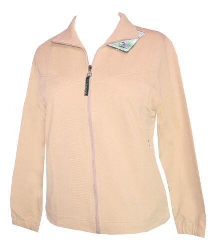 Schneider Sportswear Claudi Damen Freizeitjacke Hoodie Sportjacke Jacke 22 23