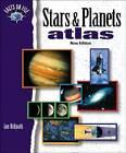 Stars and Planets Atlas by Ian Ridpath (Hardback, 2005)