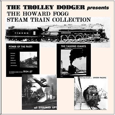 Missouri Pacific Mopac Railroad Train Wrecks /& Accidents 1911-1982