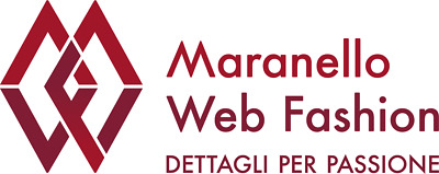 Maranellowebfashion
