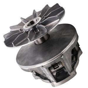 2009-Drive-Clutch-2008-For-Polaris-RZR-800-EFI-Assembly-ATV-1322743-High-Quality