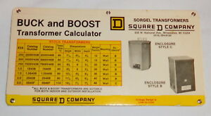electrical schematic symbols and definitions tm5389538324830square d buck boost calculator understanding electrical drawingsvintage square d company buck \\\\u0026 boost