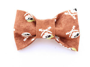 Rockys-Pirate-Dicky-Bow-Tie-MEDIUM-for-Puppy-Dog-Cat