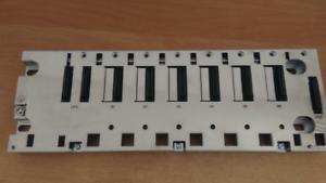 SCHNEIDER ELECTRIC BMXXBP0600
