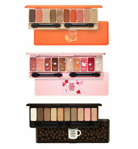 Etude-House-Play-Color-Eyes-Juice-Bar-Cherry-Blossom-In-The-Cafe
