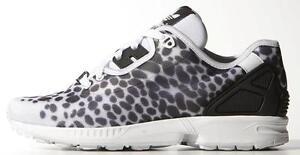 Details about NEW Adidas Originals ZX Flux Decon Women's Training Running Shoes B34032
